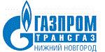 Gazprom_transgaz_Nizhnii_Novgorod